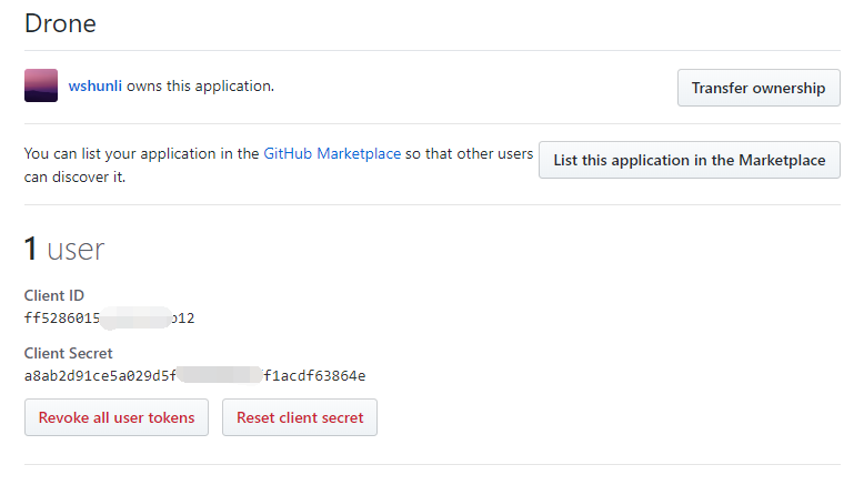github_application